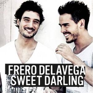 Fréro Delavega Sweet darling