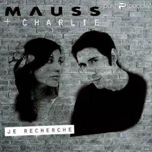 Mauss & Charlie Je recherche
