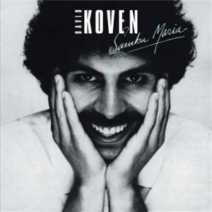 David Koven Samba Maria