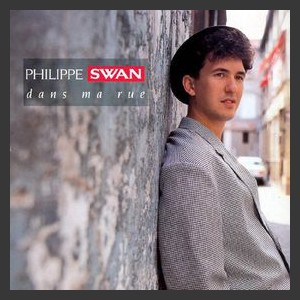 Philippe Swan Dans ma rue