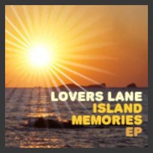 LOVERS LANE sur PlageFM