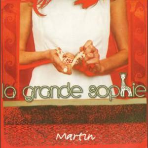 La Grande Sophie Martin