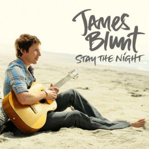 James Blunt Stay the Night
