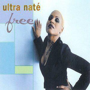 Ultra Nate Free