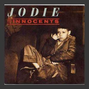 Les Innocents Jodie