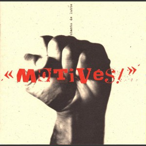 Zebda Motivé (le chant des partisans)