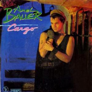 Axel Bauer Cargo