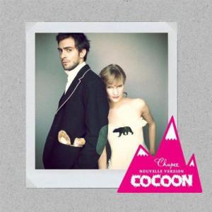 Cocoon Chupee