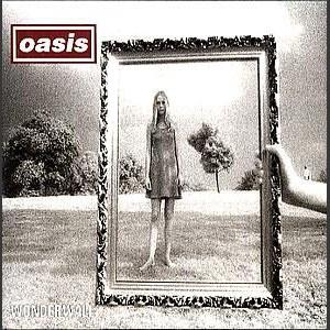 Oasis Wonderwall