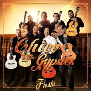Chico & the Gypsies Amor de mis amores