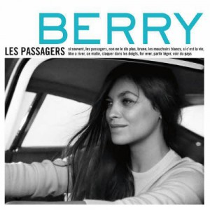 Berry Les Passagers