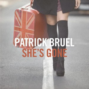 Patrick Bruel She's Gone