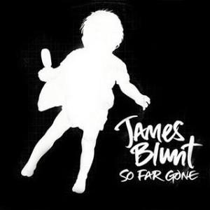 James Blunt So Far Gone