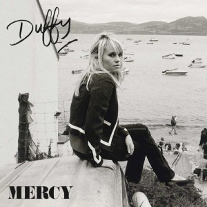 Duffy Mercy