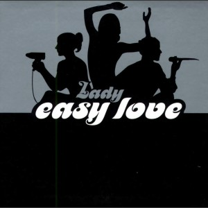 Lady Easy Love