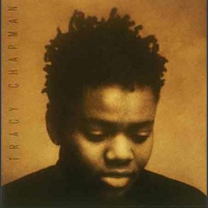 Tracy Chapman Baby Can I Hold You