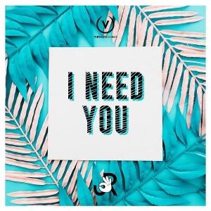 JDR I need you