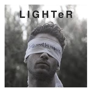 LIGHTER sur PlageFM