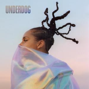 Alicia Keys Underdog