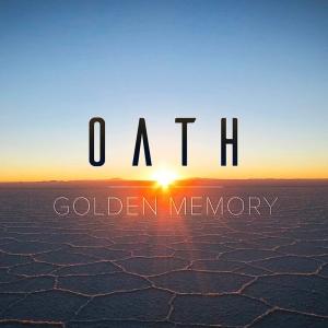OATH Golden memory