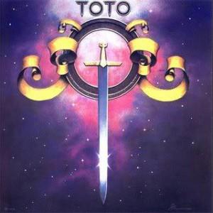 Toto Georgy Porgy