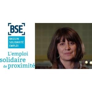 PLAGE BASSIN Bassin Solidarité Emploi