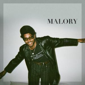 Malory ft. Yseult Morceaux de toi