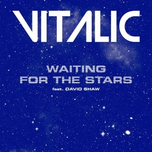 Vitalic Waiting For The Stars