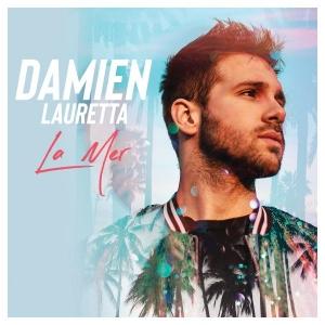 Damien Lauretta La mer