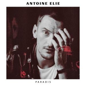 Antoine Elie Paradis