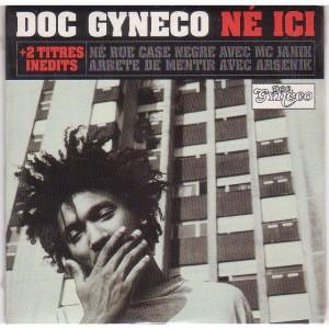Doc Gyneco Ne Ici