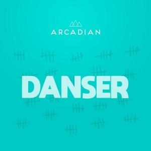 Arcadian Danser