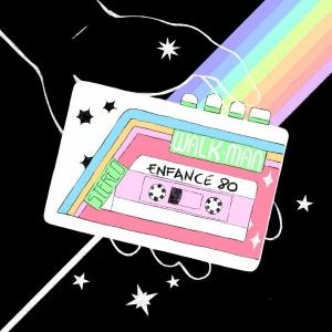 Videoclub Enfance 80