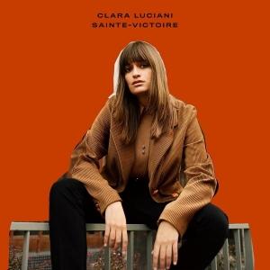 Clara Luciani La baie