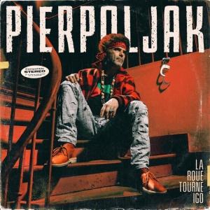 Pierpoljak ft. Daddy Mory Clarks aux pieds