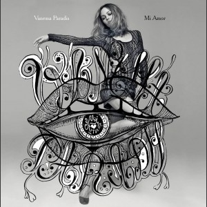 Vanessa Paradis Mi Amor