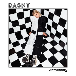 Dagny Somebody