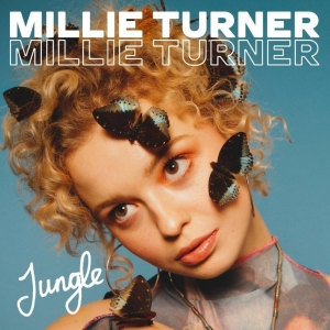Millie Turner Jungle