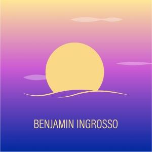 Benjamin Ingrosso All Night Long (All Night)