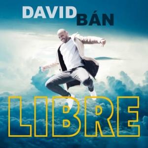 David Ban Libre