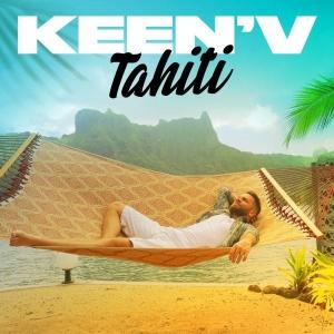 Keen'V Tahiti