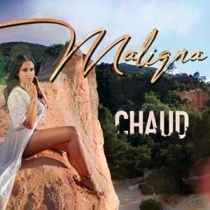 Maligna Chaud