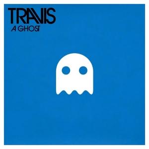 Travis A Ghost