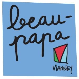 Vianney beau-papa