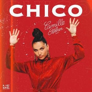 Camille Esteban Chico