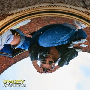 Gracey ft. Alexander 23 Like That