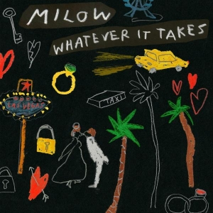 Milow Whatever It Takes