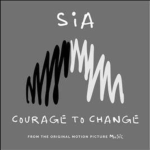 Sia Courage to Change