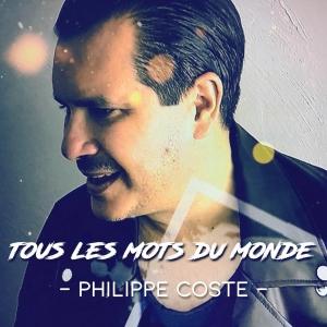 Philippe COSTE Tous les mots du monde
