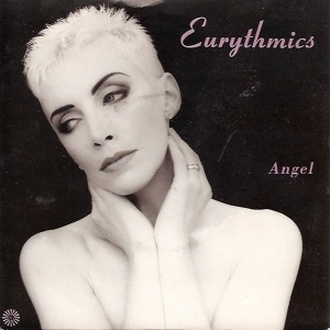 Eurythmics Angel